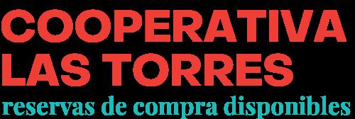 COOPERATIVA LAS TORRES
